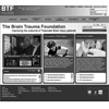 Braintrauma Foundation