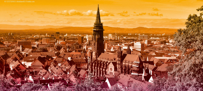 ignite! Summer School: 27.–29. Sept. in Freiburg